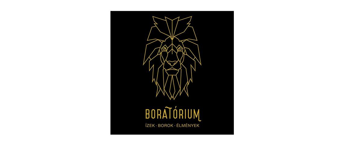 Boratórium