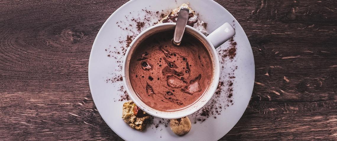 Coffeeshop Company ➤ Megérkeztek az őszi kedvencek!